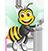 Trại ong Phước Vinh